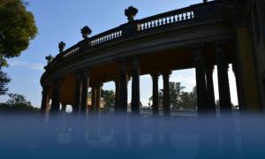 Quartier Potsdam Hostel - Am Schloss Sanssouci