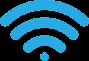 WiFi Grundsätze und Belehrung für Gäste