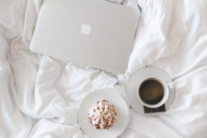 Angebot Bed & Breakfast
