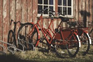 Bett & Bike - Potsdam Hostel